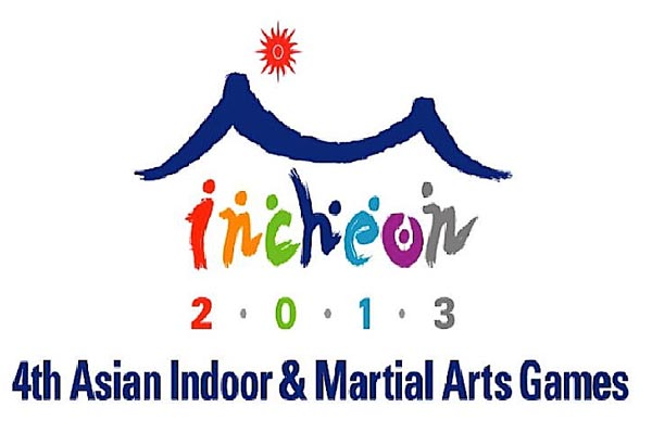 Asian indoor and martial games