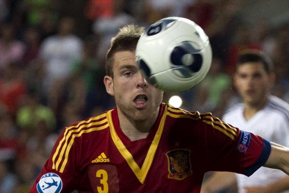 FBL-EURO-2013-U21-GER-ESP