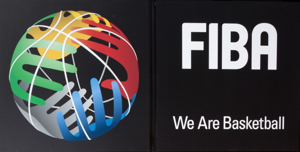 BASKET-FIBA-LOGO