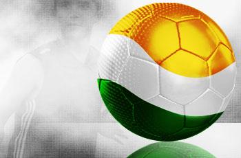 Indian-Football