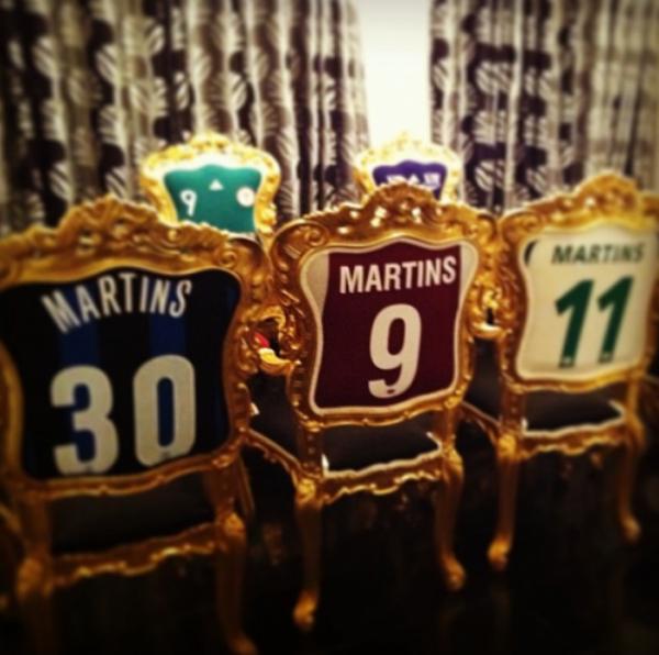 martins1