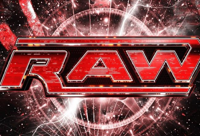 raw-1813314