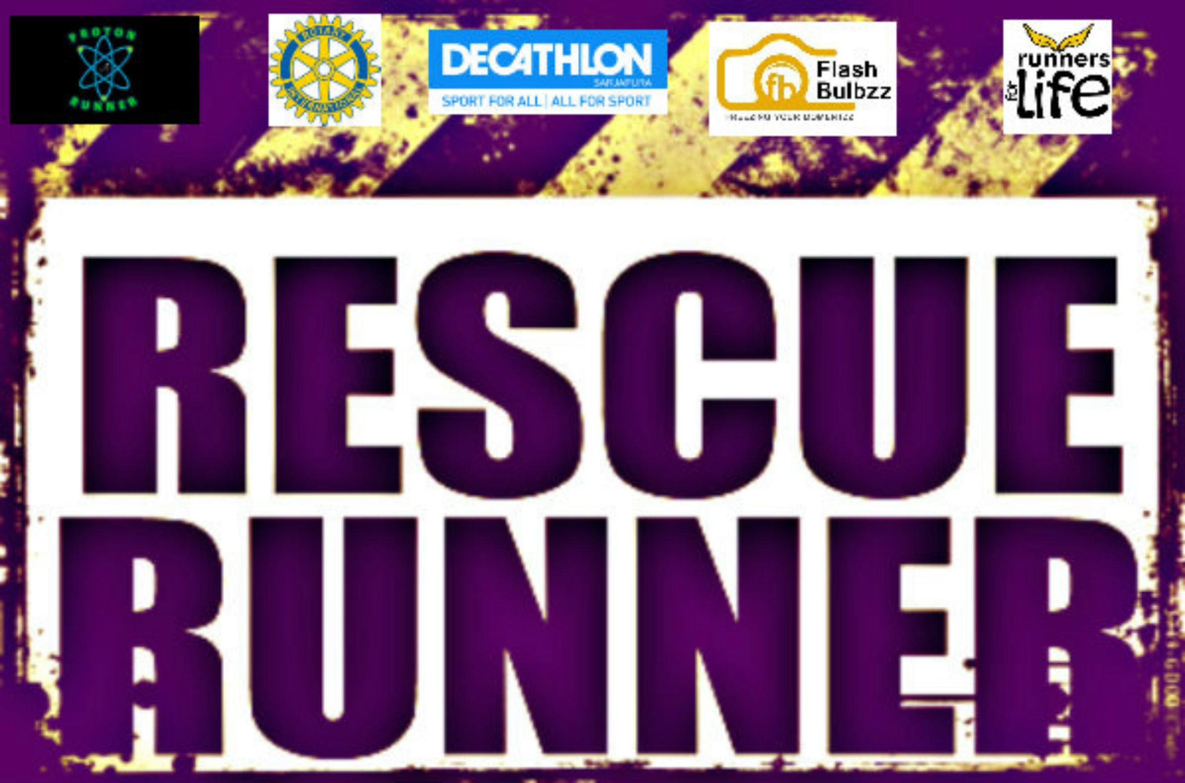 rescuerunnerfinal
