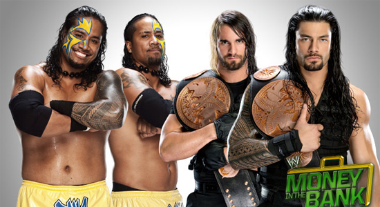 WWE MITB 2013: Pre-Show and what happened after the PPV ...