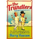 Trundlers