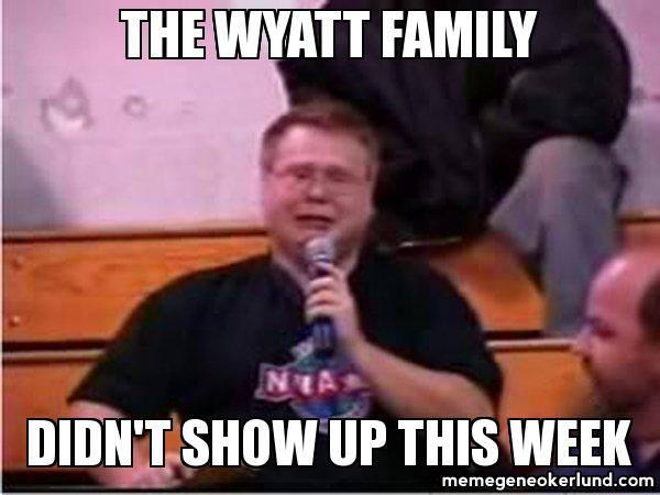wyatt 5