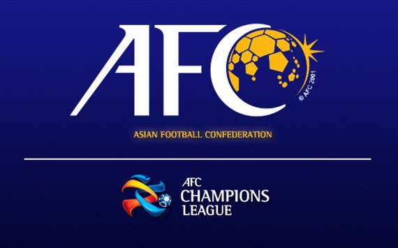 Afc asian champions league