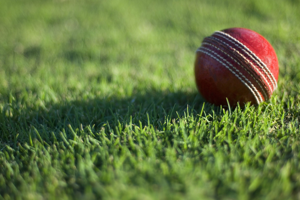 how to start a sports management company in india