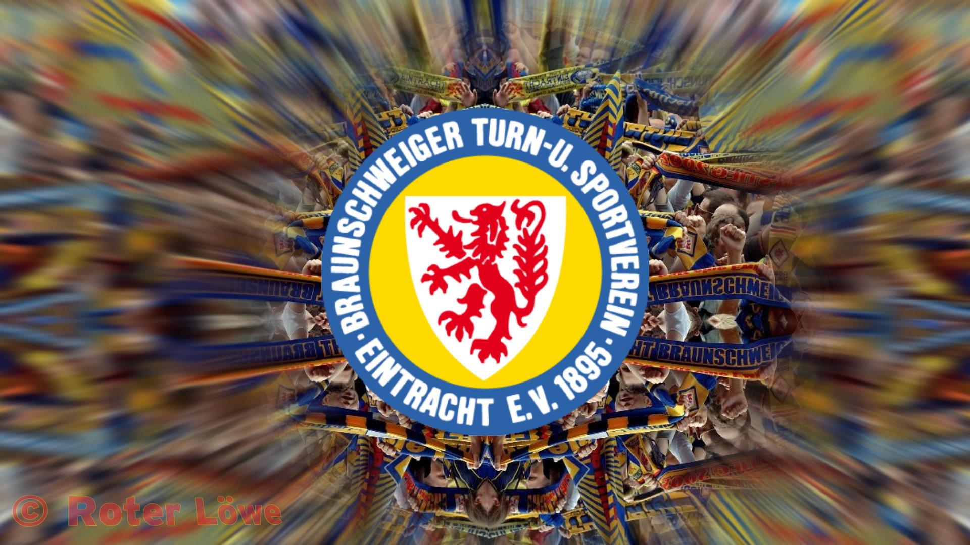 Eintracht Braunschweig Bilder