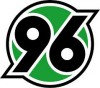 Hannover 96 Football Profile Picture