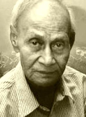 Sailen Manna (File Photo)