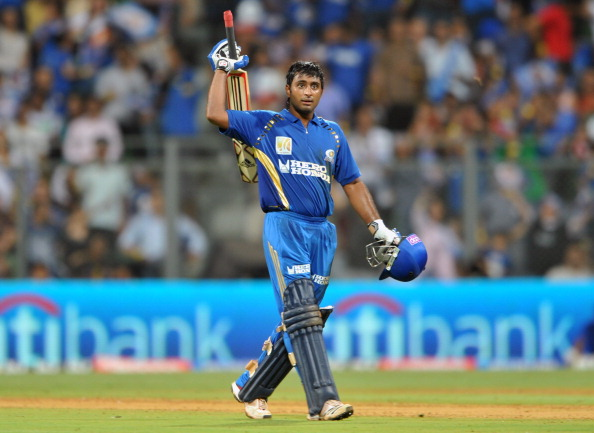Ambati Rayudu - Finally fulfilling his true potential