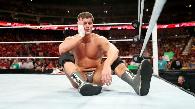 cody-rhodes-crying-1895552.jpeg