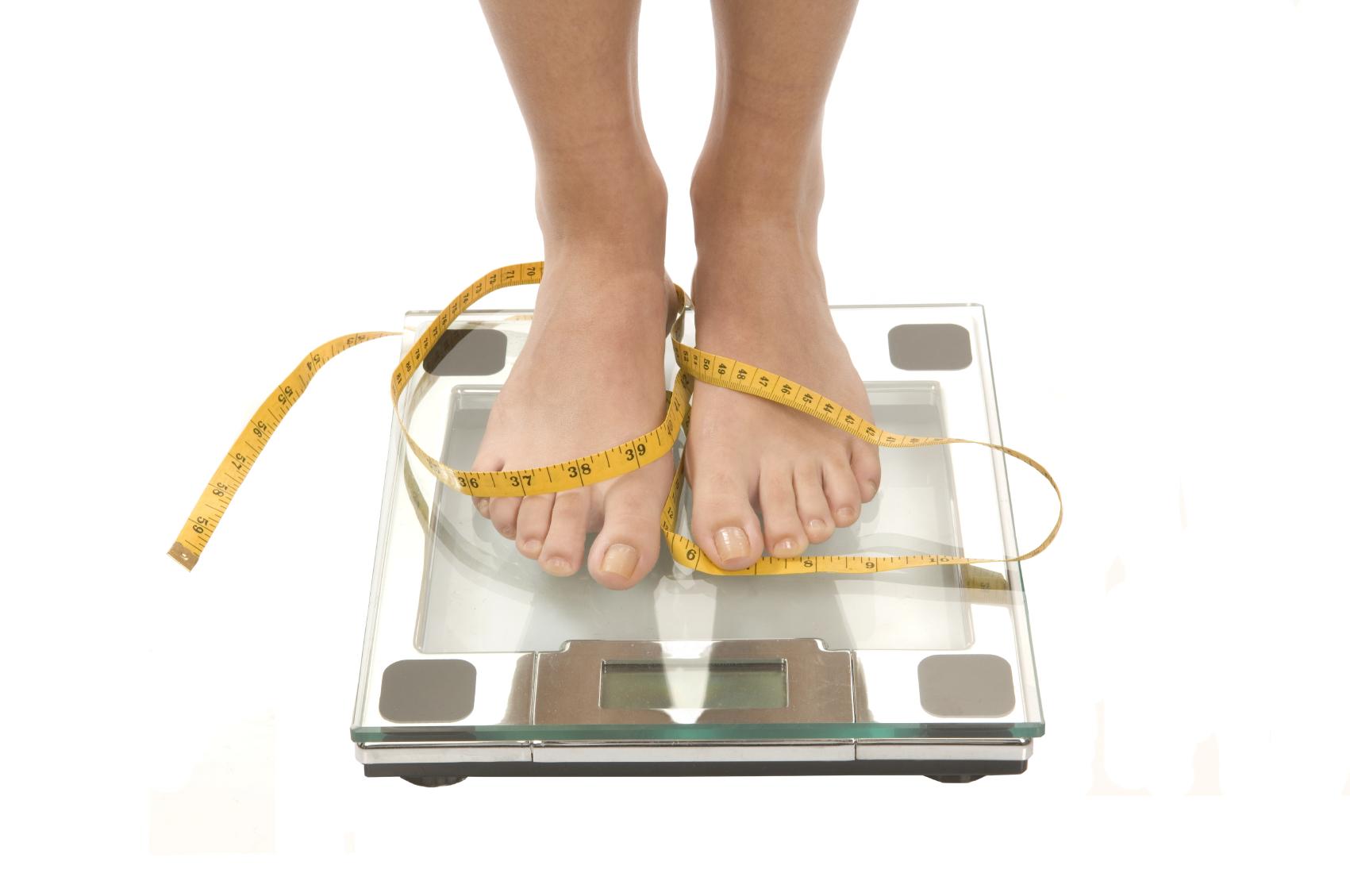Дыхательная гимнастика для снижения веса - Стройное тело