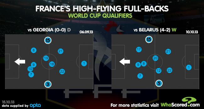 2013-10-FranceFB
