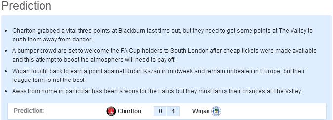 Charlton-Wigan-7
