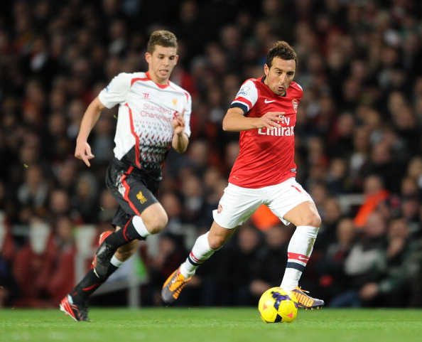 4 lessons Liverpool should learn from Arsenal defeat