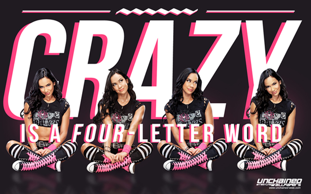 aj lee  u201ccrazy is a four letter word u201d wallpaper diet is a 4 letter word meaning why diet is a four letter word in germany summary