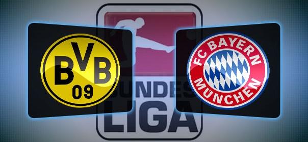 BVB_Bayern