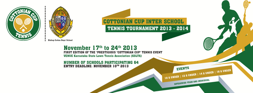 cottonian_cup_facebook_banner