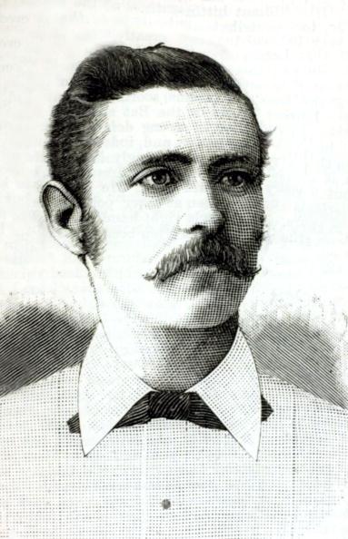 Frank Hearne