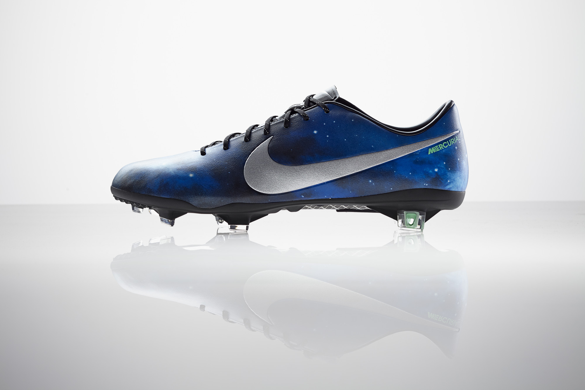 Nike CR7 Collection - Mercurial Veloce