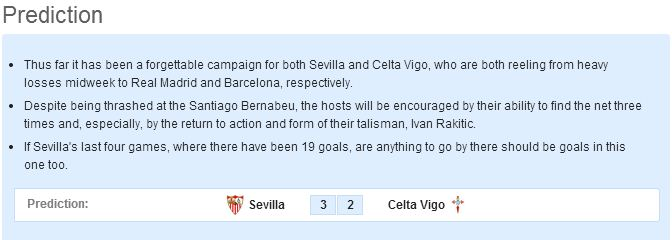 Sevilla-8
