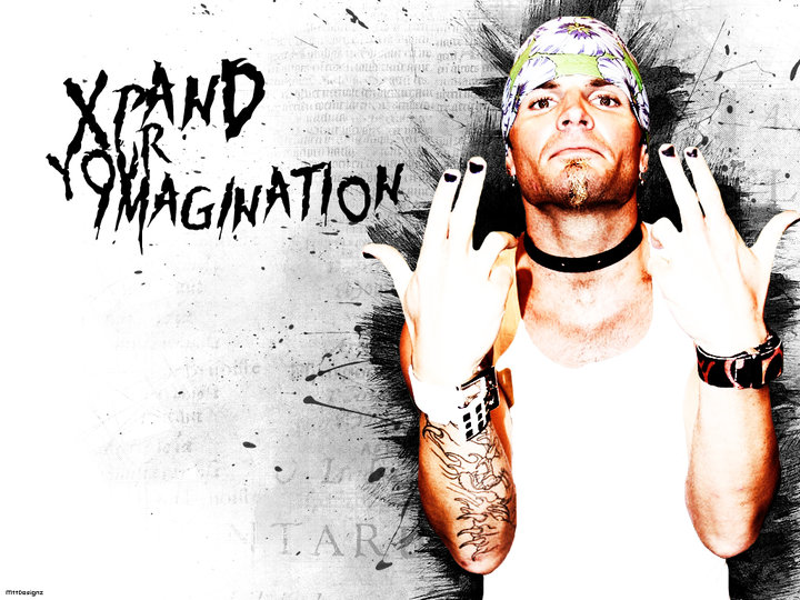 Wwe news jeff hardy to return at royal rumble 2014 jeff hardy is he coming back voltagebd Image collections