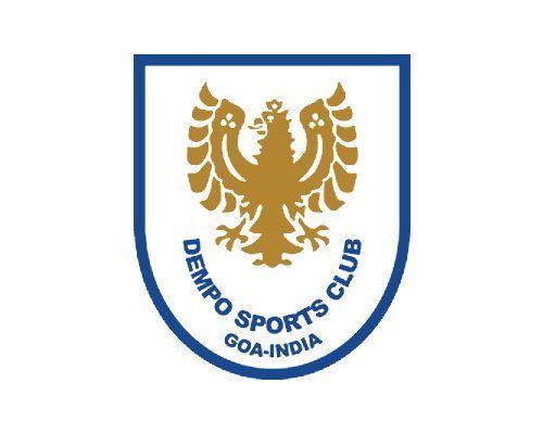 Dempo_logo