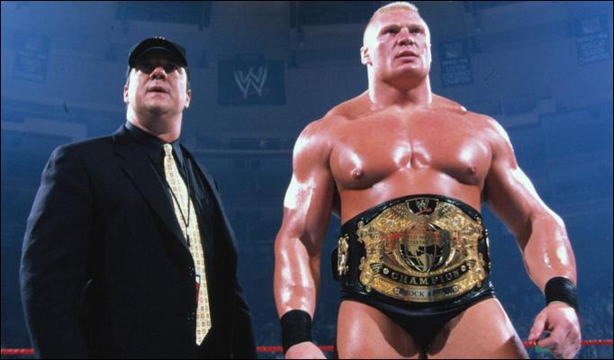 Image result for brock lesnar undisputed champion