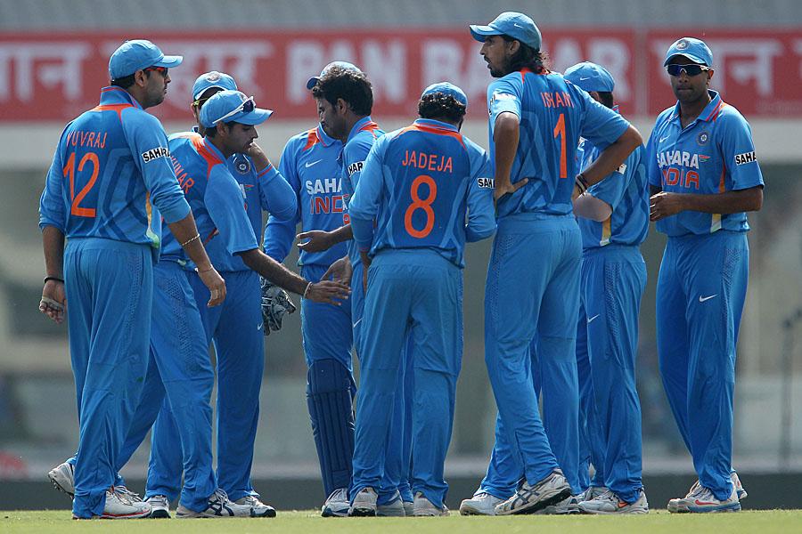STAR India outbid SAHA...