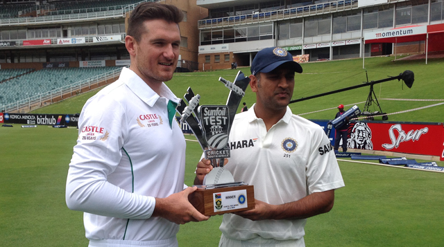Image result for india tour of rsa 2013