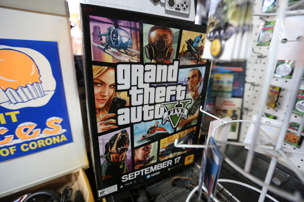 GTA V: Minimum and recommended system requirements for PC