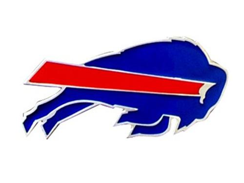 logo bills