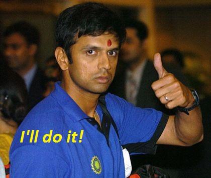 Rahul-Dravid1
