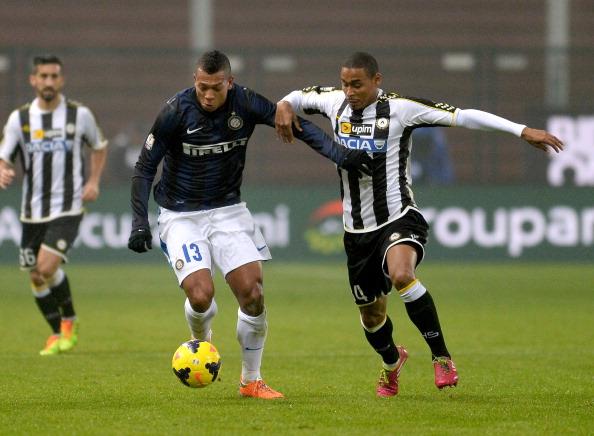 Udinese vs inter milan betting expert spread betting forex strategies pdf