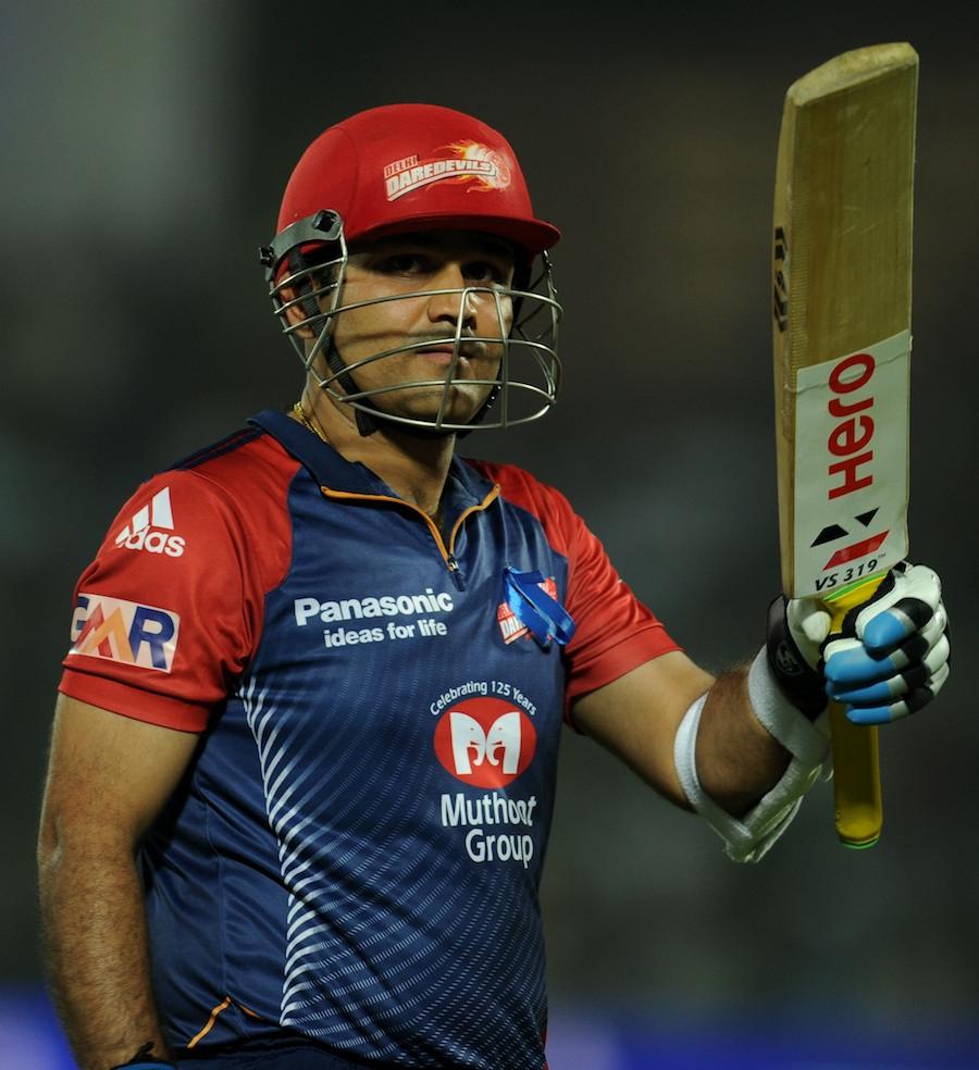 जाने वर्तमान समय में कहाँ हैं और क्या कर रहे है? आईपीएल सीजन 1 के कप्तान