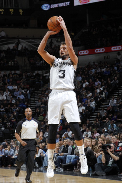 a weekend of stars � and damian lillard predicting the