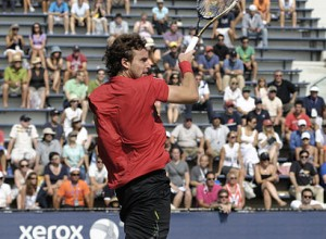 Ernie at the US_Open
