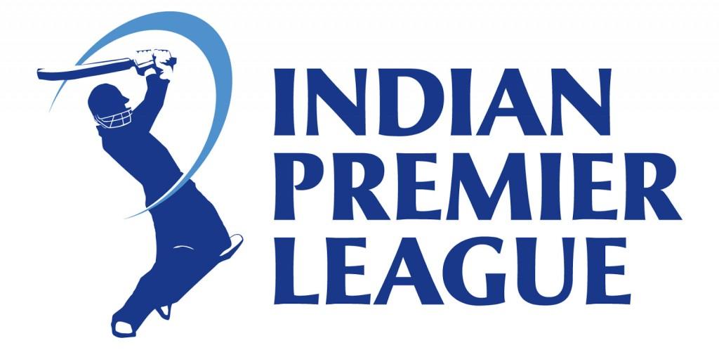 IPL-2014