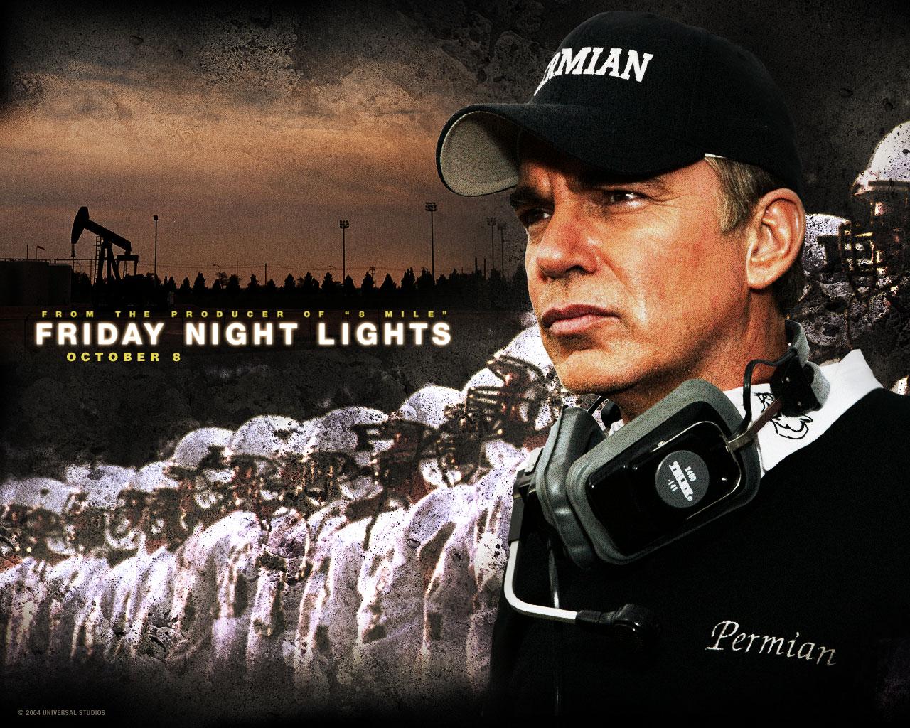 2004 Friday Night Lights  002