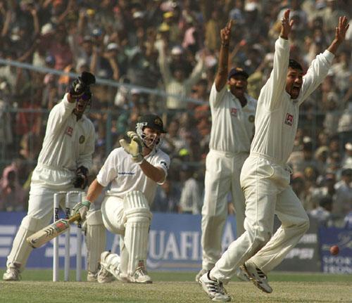 India v Aust X.jpg