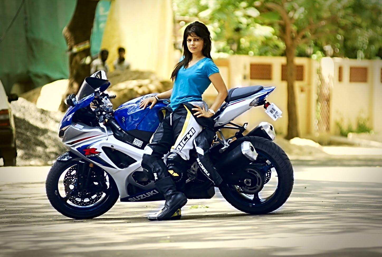 Ducati Bangalore Facebook