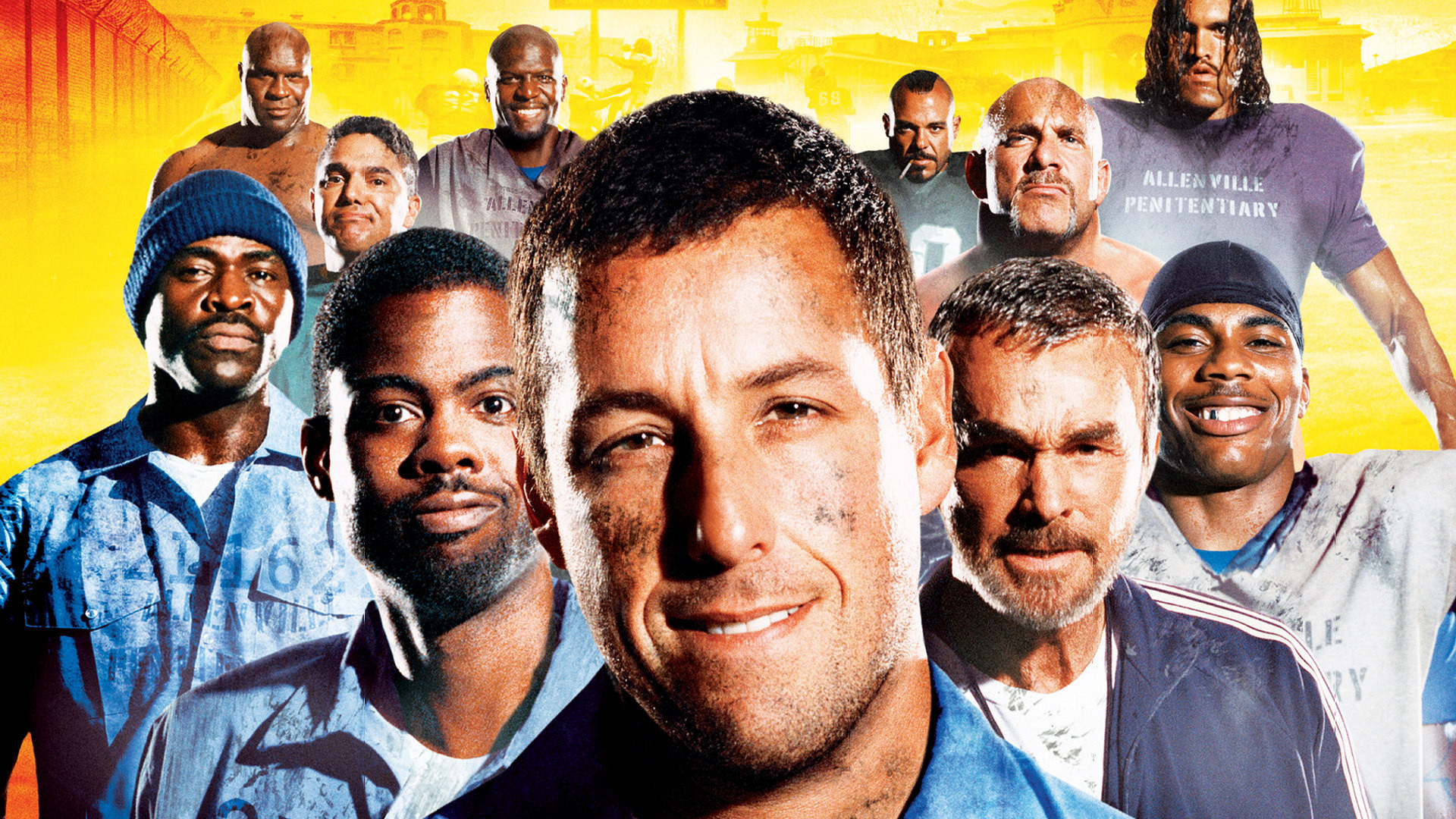 Football Film