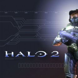 halo 2 remake only if we can 39 nail 39 mutiplayer feature says xbox boss. Black Bedroom Furniture Sets. Home Design Ideas