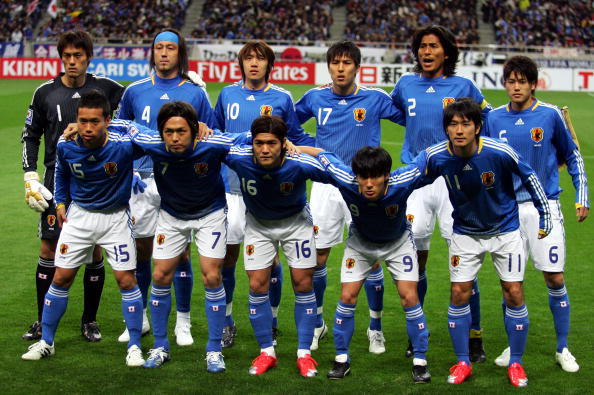 Asian teams fifa 2010 2006 fifa world cup soccer referee timer