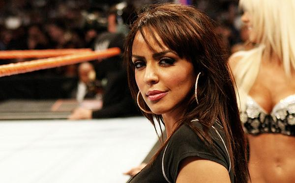 Layla Returns To Action