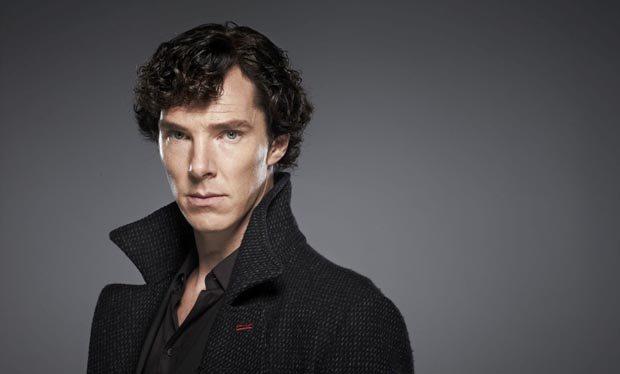 Sherlock__Steven_Moffat_interviews_Benedict_Cumberbatch