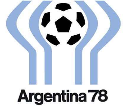 FIFA Logos: official logo of World Cup #11