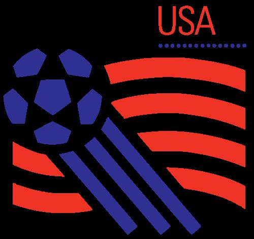 FIFA Logos: official logo of World Cup #15